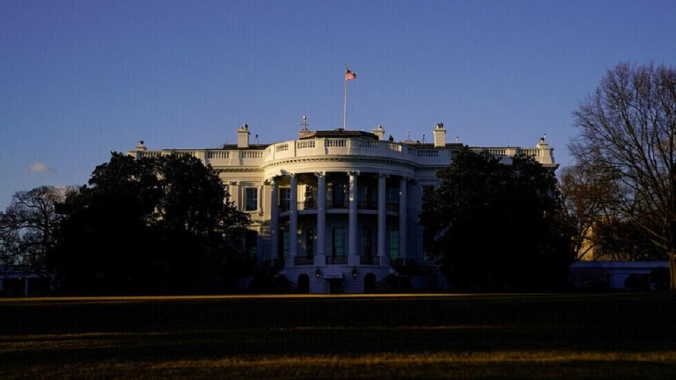 واشنطن تعلن تطوير نظام جديد للسفر للحد من كورونا