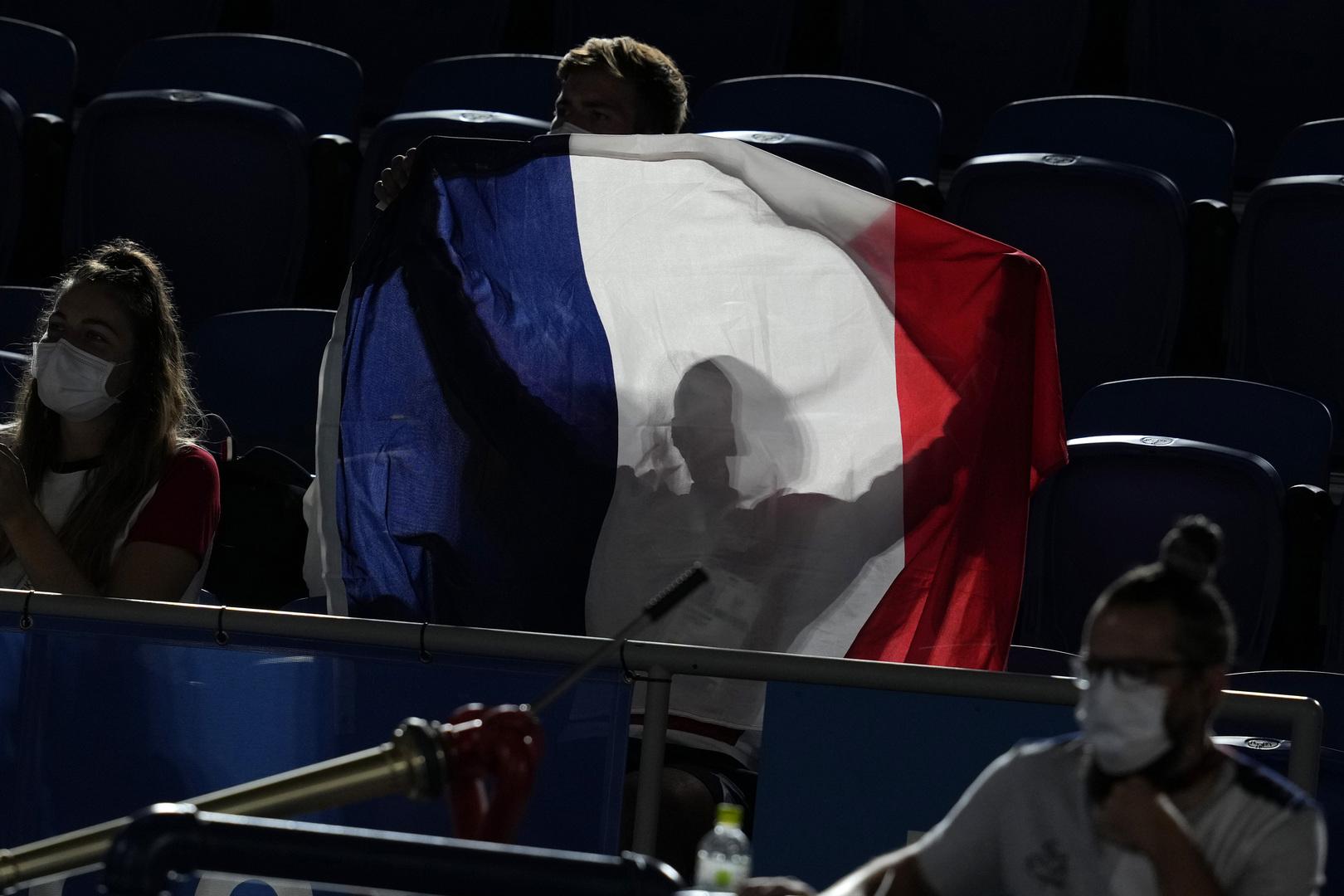 باريس: تراجع أستراليا عن صفقة الغواصات