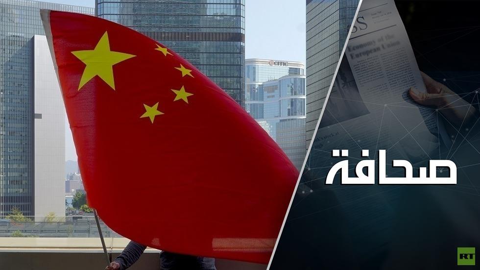 الصين تتخذ قرارا تاريخيا بشأن النفط