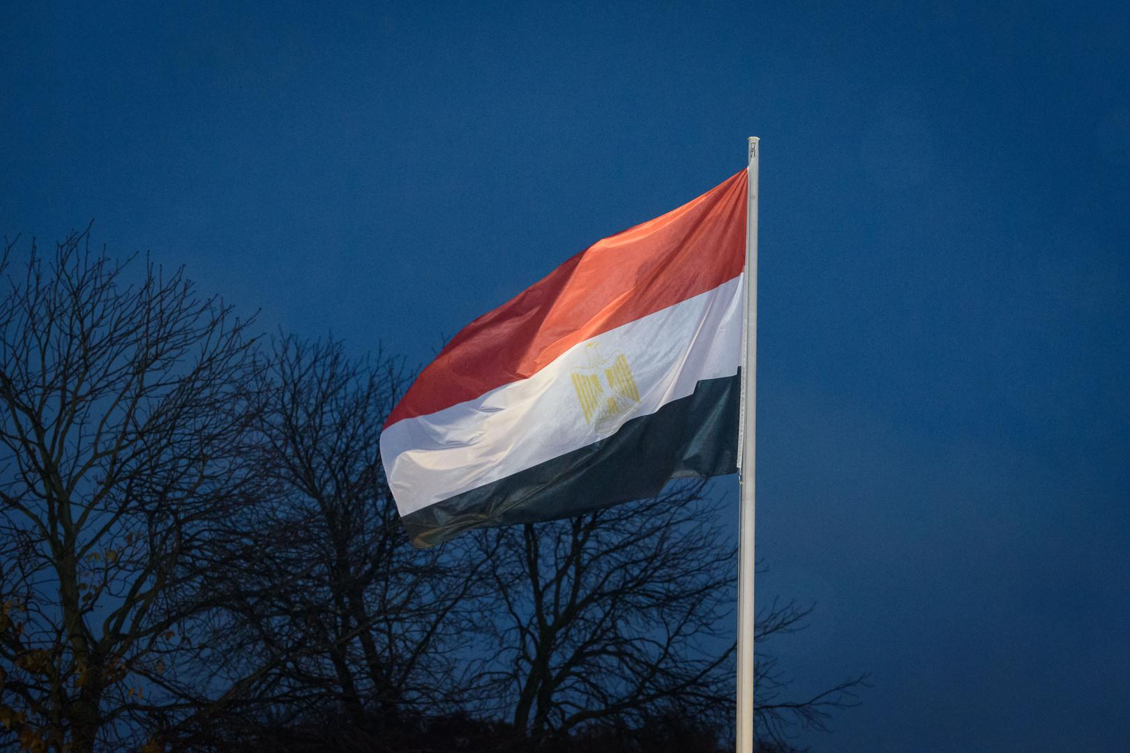 مصر تصدر قرارا بإسقاط الجنسية عن أحد مواطنيها
