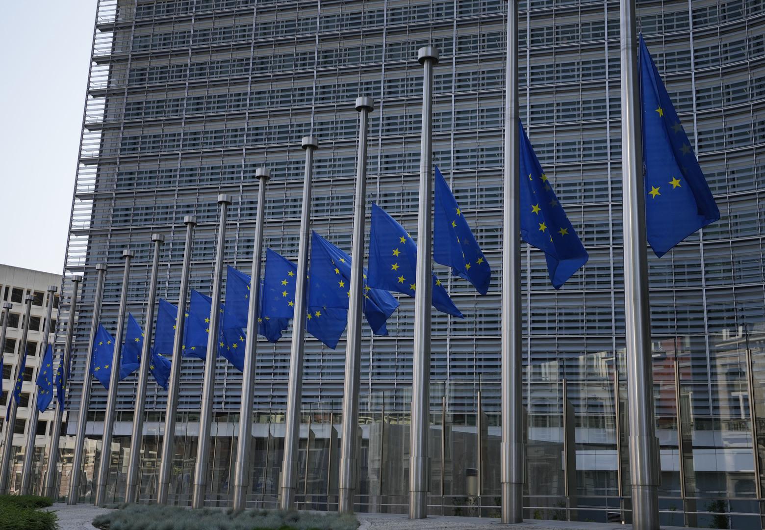 المفوضية الأوروبية تقدم توصيات لدعم سلامة الصحفيين والإعلاميين