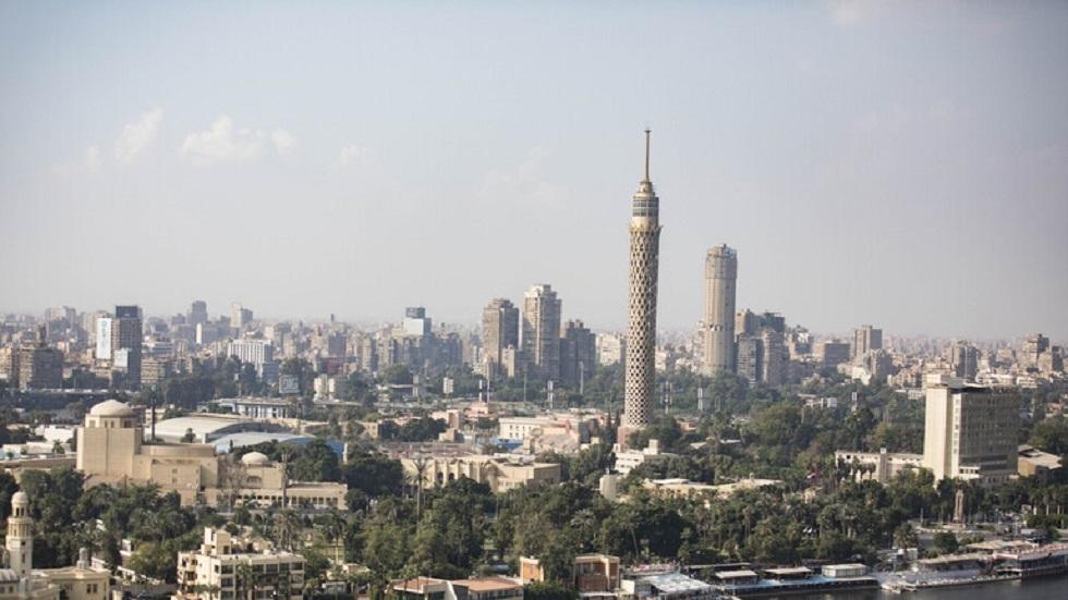 وزارة الصحة المصرية: 84% نسبة التعافي من فيروس كورونا