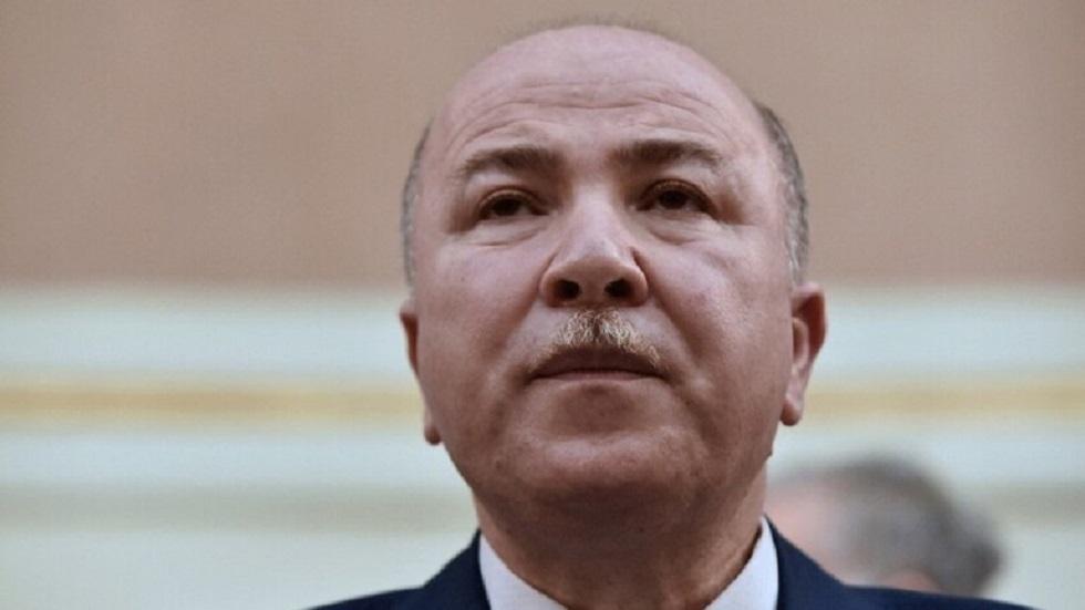 الحكومة الجزائرية: استرجاع الأموال المهربة أمر ممكن عبر التسوية الودية