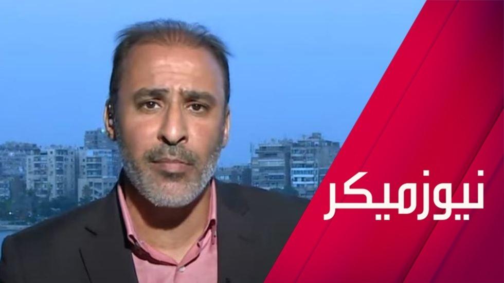 متحدث سابق باسم معمر القذافي: سيف الإسلام القذافي سيكشف قريبا عن برنامجه الانتخابي