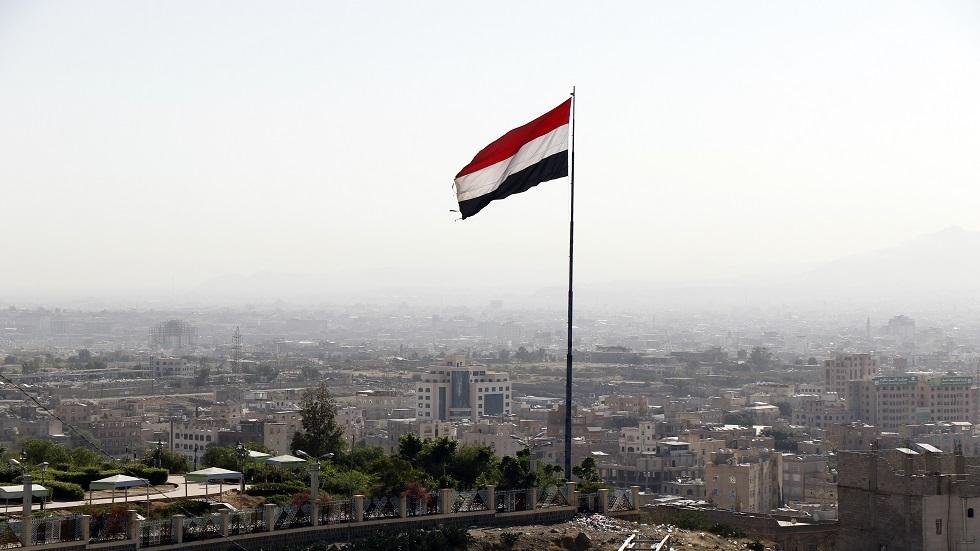 بيان سعودي إماراتي أمريكي بريطاني مشترك يعرب عن القلق إزاء انخفاض قيمة الريال اليمني