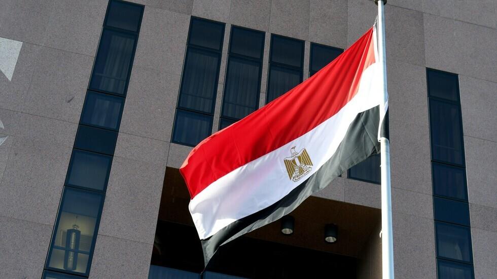 الرئاسة المصرية عن سد النهضة: 120 مليون مواطن في مصر والسودان لهم الحق في الحياة