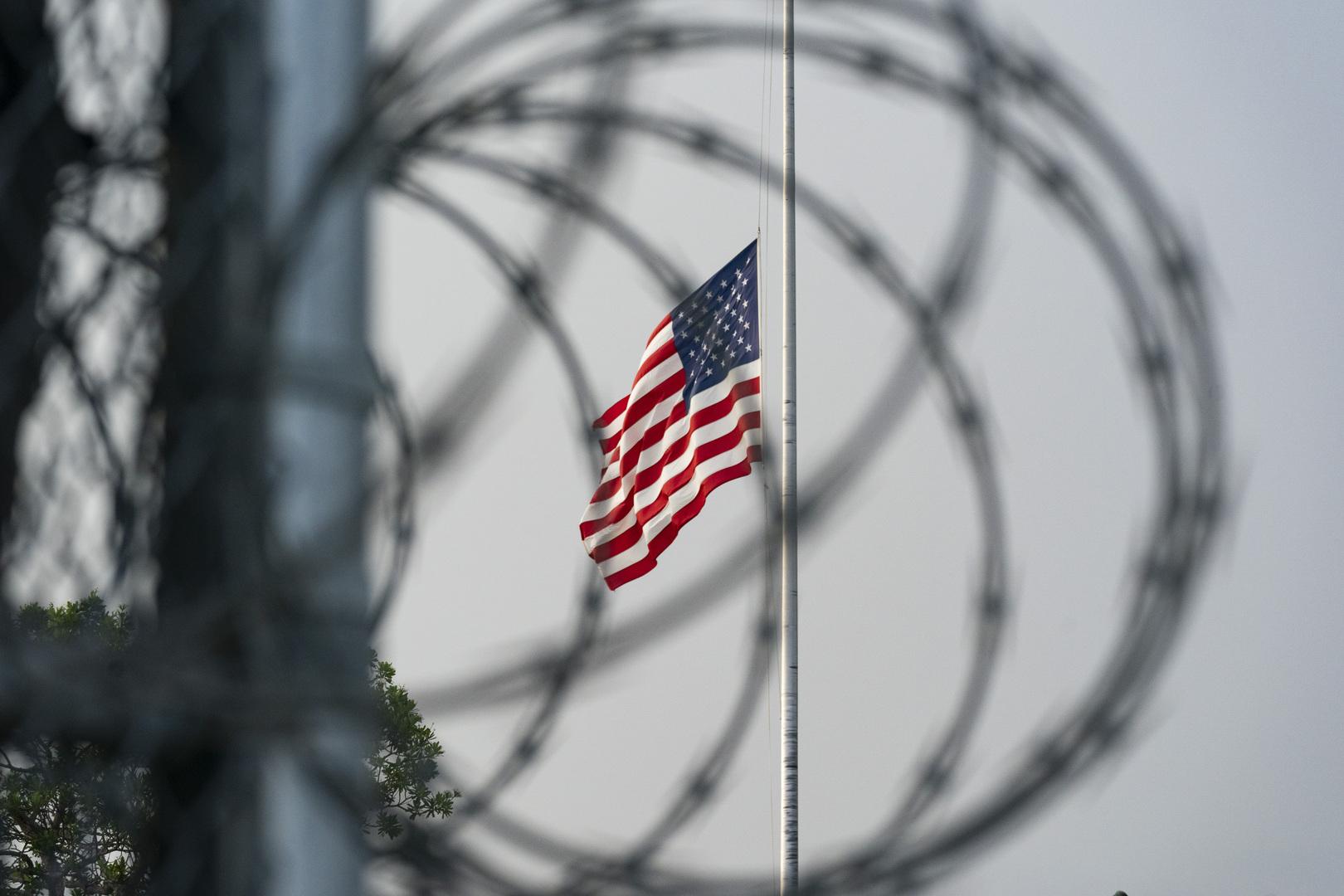 الولايات المتحدة.. محاكمة سوري خطط لتفجير كنيسة دعما لـ