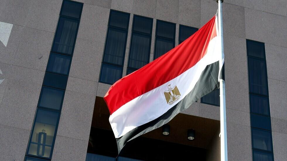 الحكومة المصرية: مصر تتقدم في سلم الدول الأكثر أمانا