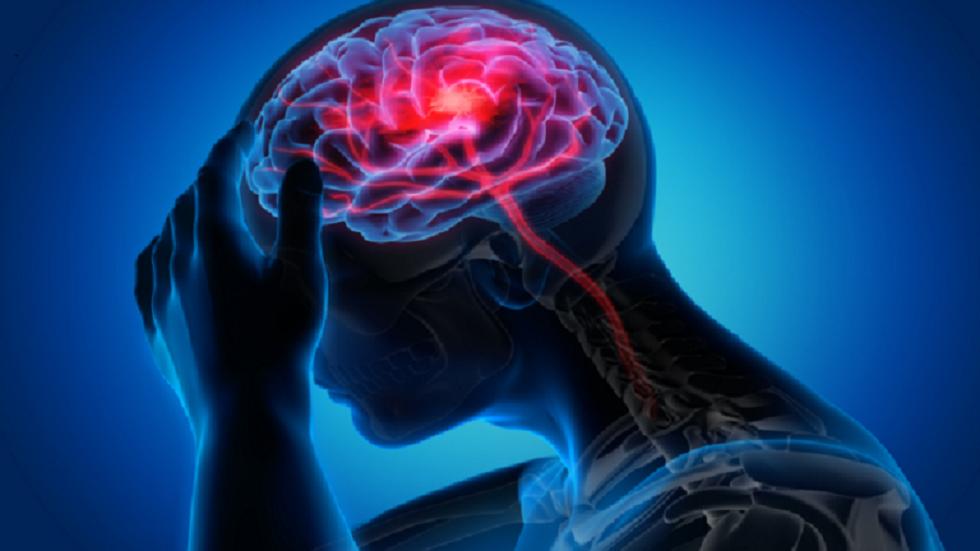 عادتان في نمط الحياة تزيدان من خطر الإصابة بالسكتة الدماغية!