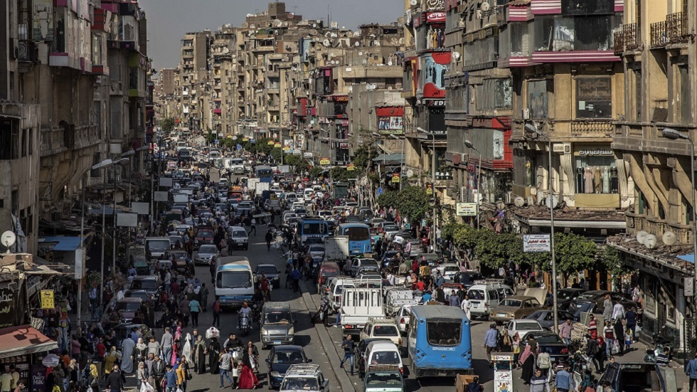 مصر.. النيابة العامة تطالب بعدم تداول فيديو انتحار