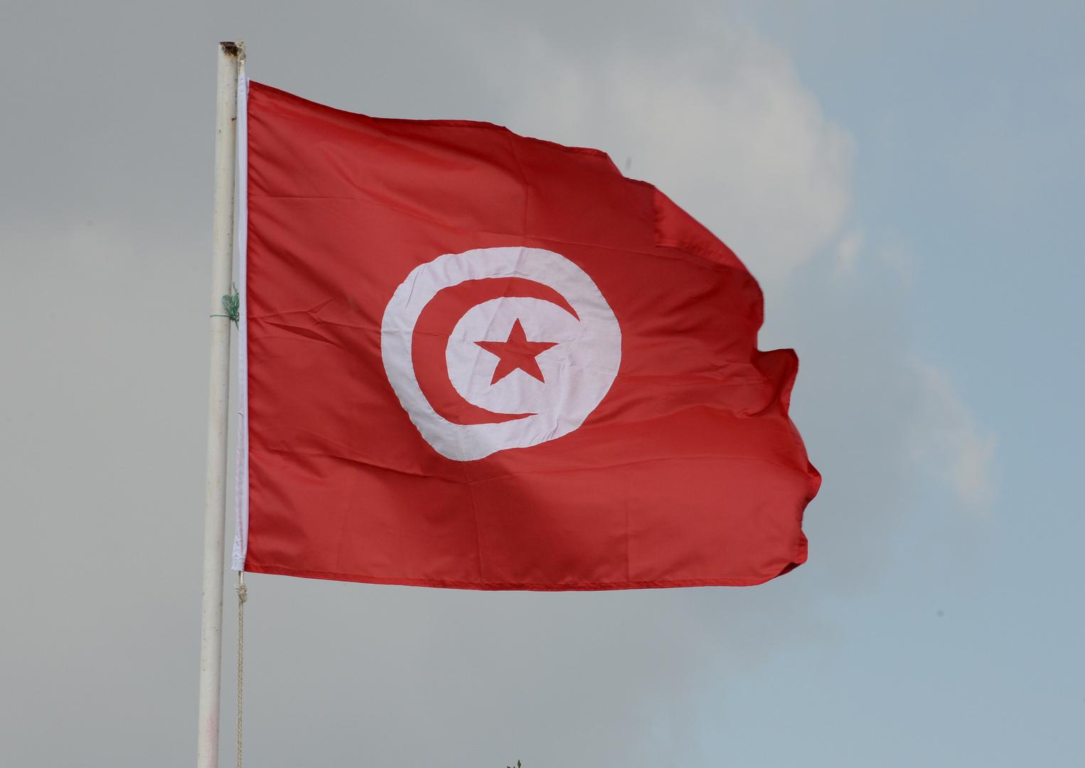 تونس.. دعوات للتظاهر اليوم ضد قرارات سعيد