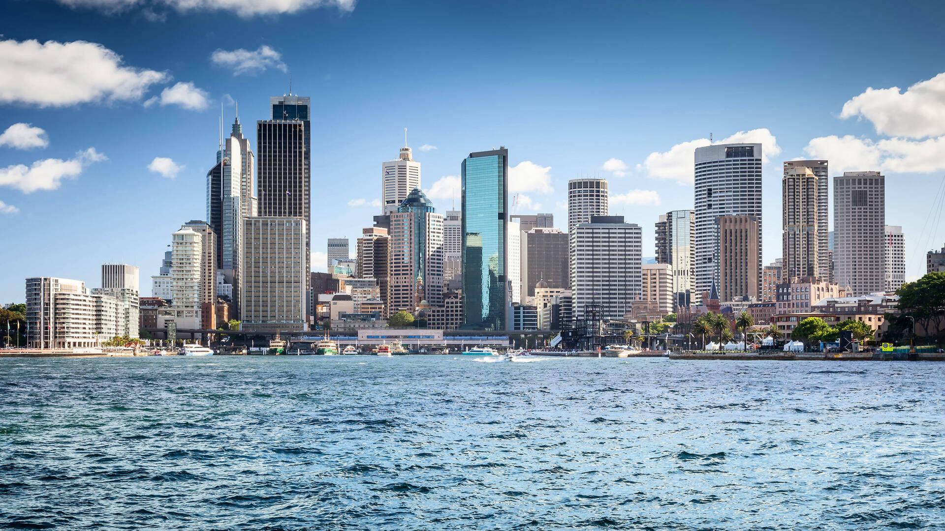 الخارجية الأسترالية تأسف لقرار باريس استدعاء سفيرها للتشاور