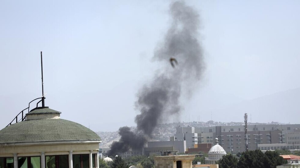 سقوط قتلى وجرحى جراء انفجارات في العاصمة الأفغانية كابل وشرق البلاد