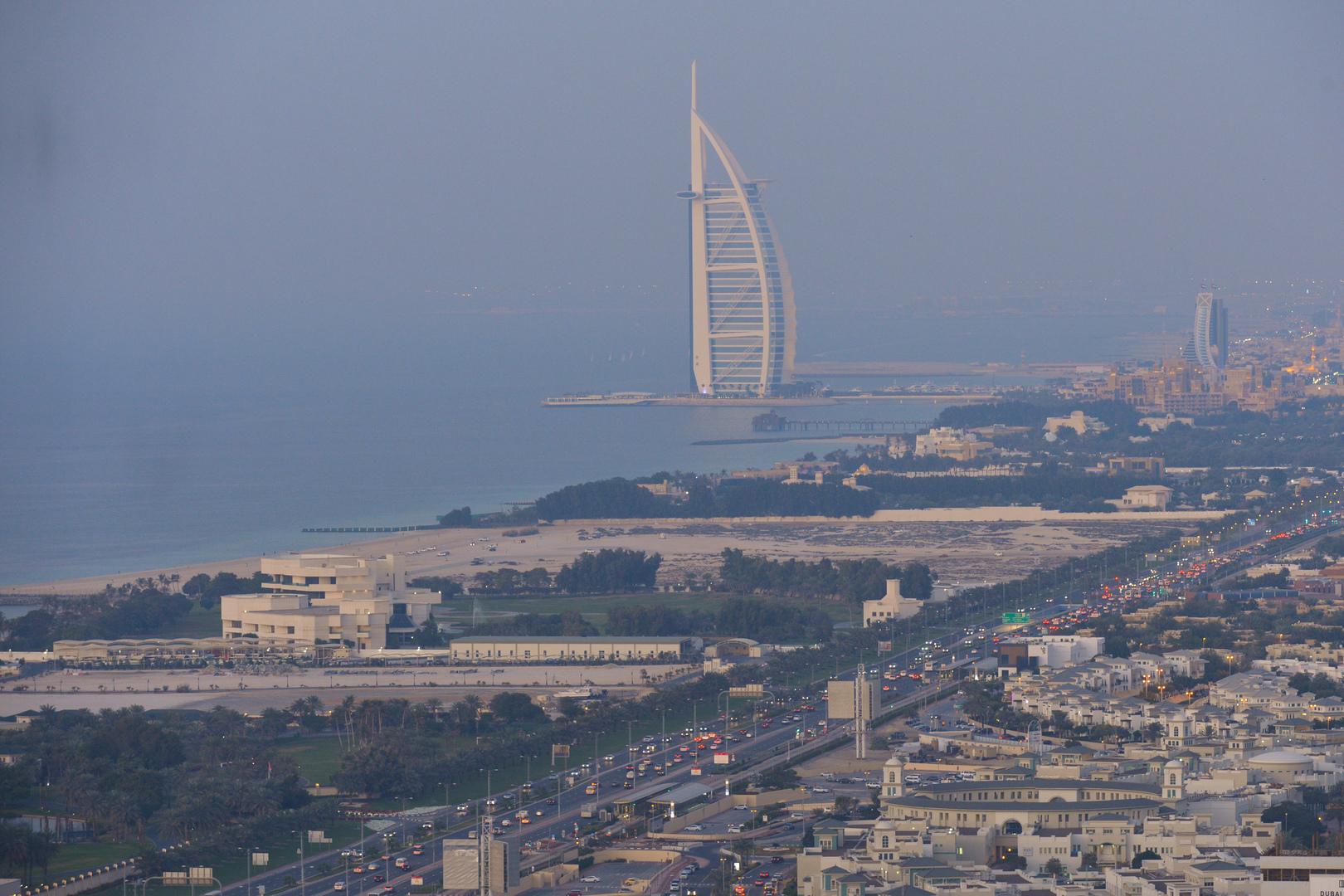 أول تجربة من نوعها.. الإمارات تبدأ إنتاج العلاج بالخلايا المناعية محليا بتقنية الـ