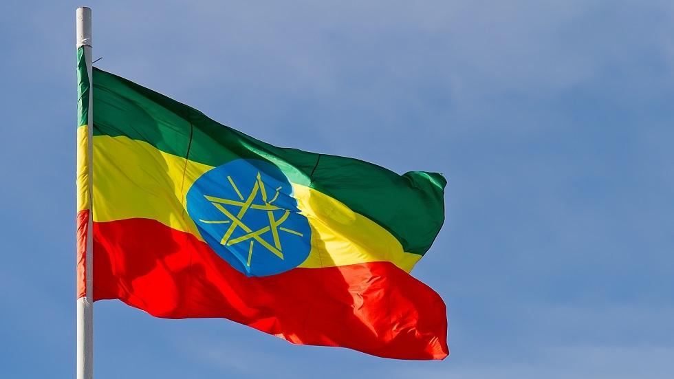 إثيوبيا: وثيقة لجبهة تحرير تيغراي تكشف عن