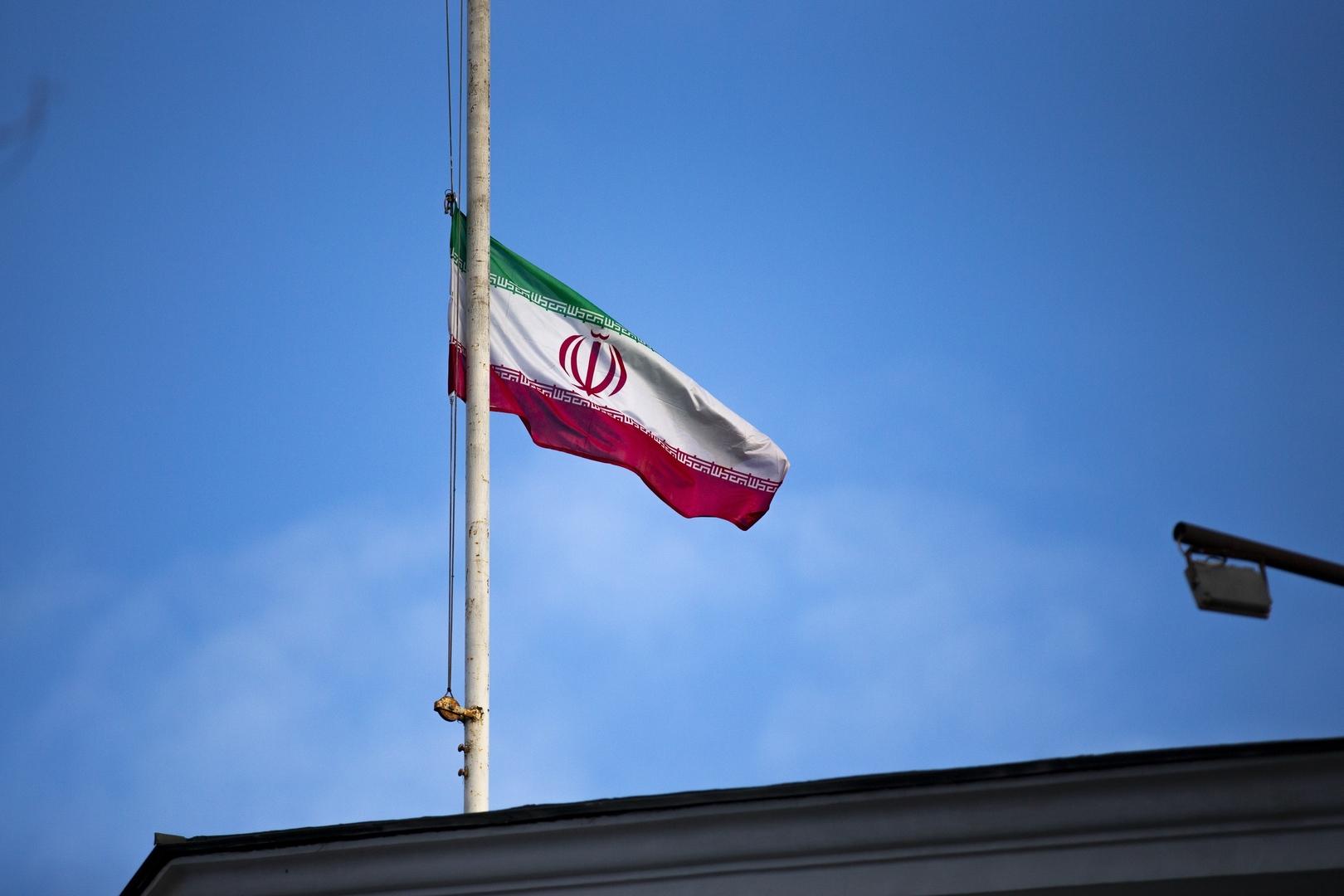 إيران: سنواصل عملياتنا ضد المسلحين في شمال العراق وبغداد لم تلب مطالبنا