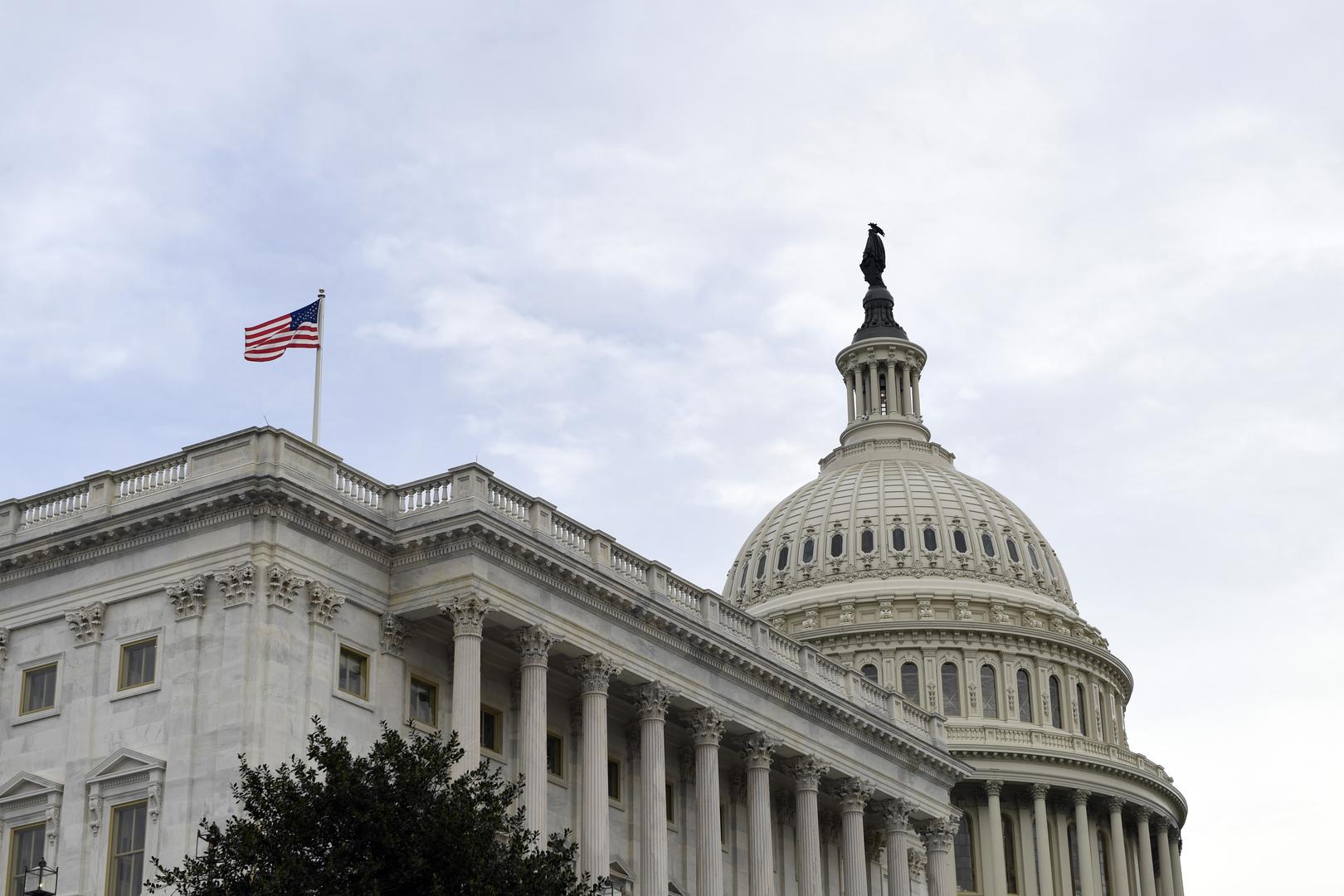 مشرعة أمريكية تطالب بالحد من صادرات الأسلحة لإسرائيل والسعودية وتل أبيب ترد بشدة