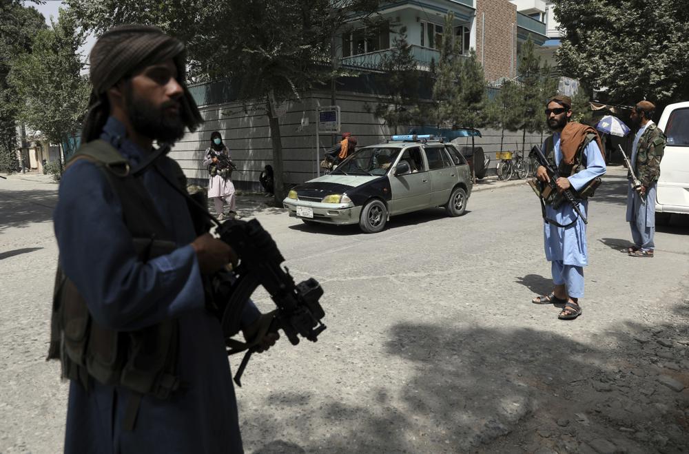 صحيفة بريطانية تكشف تفاصيل مهمة إماراتية-إسرائيلية جريئة غير مسبوقة للإجلاء من أفغانستان