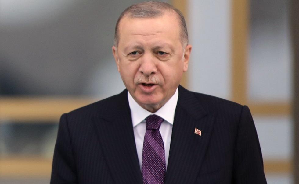 صحيفة تركية: أردوغان يخشى التعرض لمحاولة اغتيال