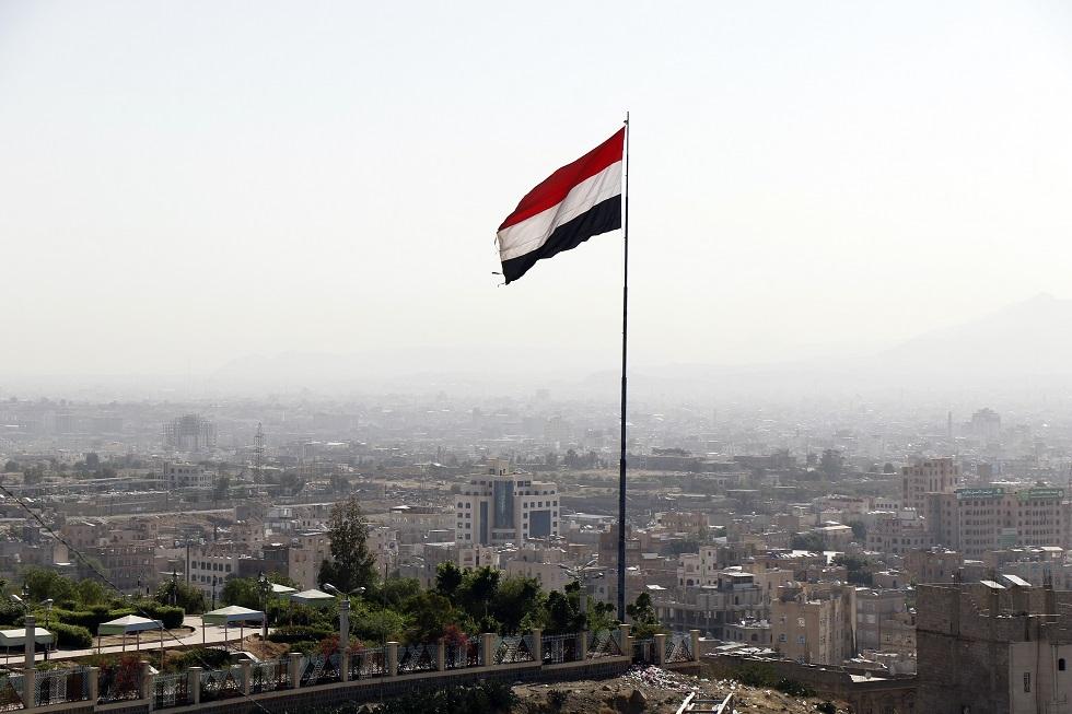 الحوثيون: الرغبة السعودية في حل الأزمة اليمنية تتراجع رغم جهود سلطنة عمان