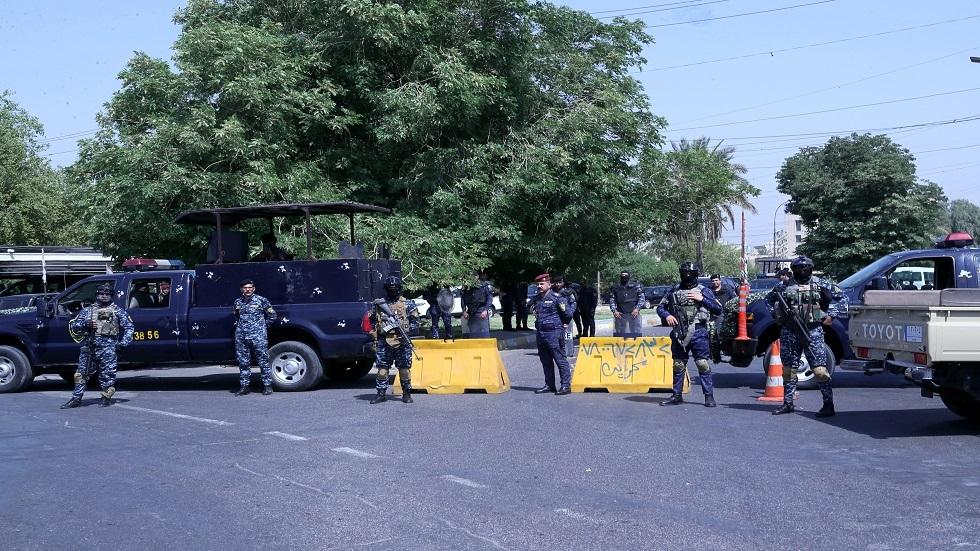 العراق.. استحداث قوة لردع النزاعات العشائرية في البصرة