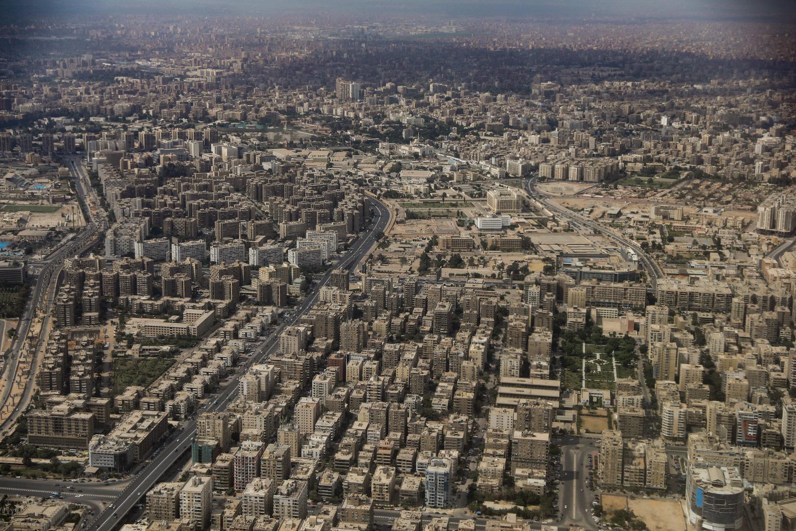الداخلية المصرية تكشف تفاصيل جديدة عن حادث الداعية هاني الشحات