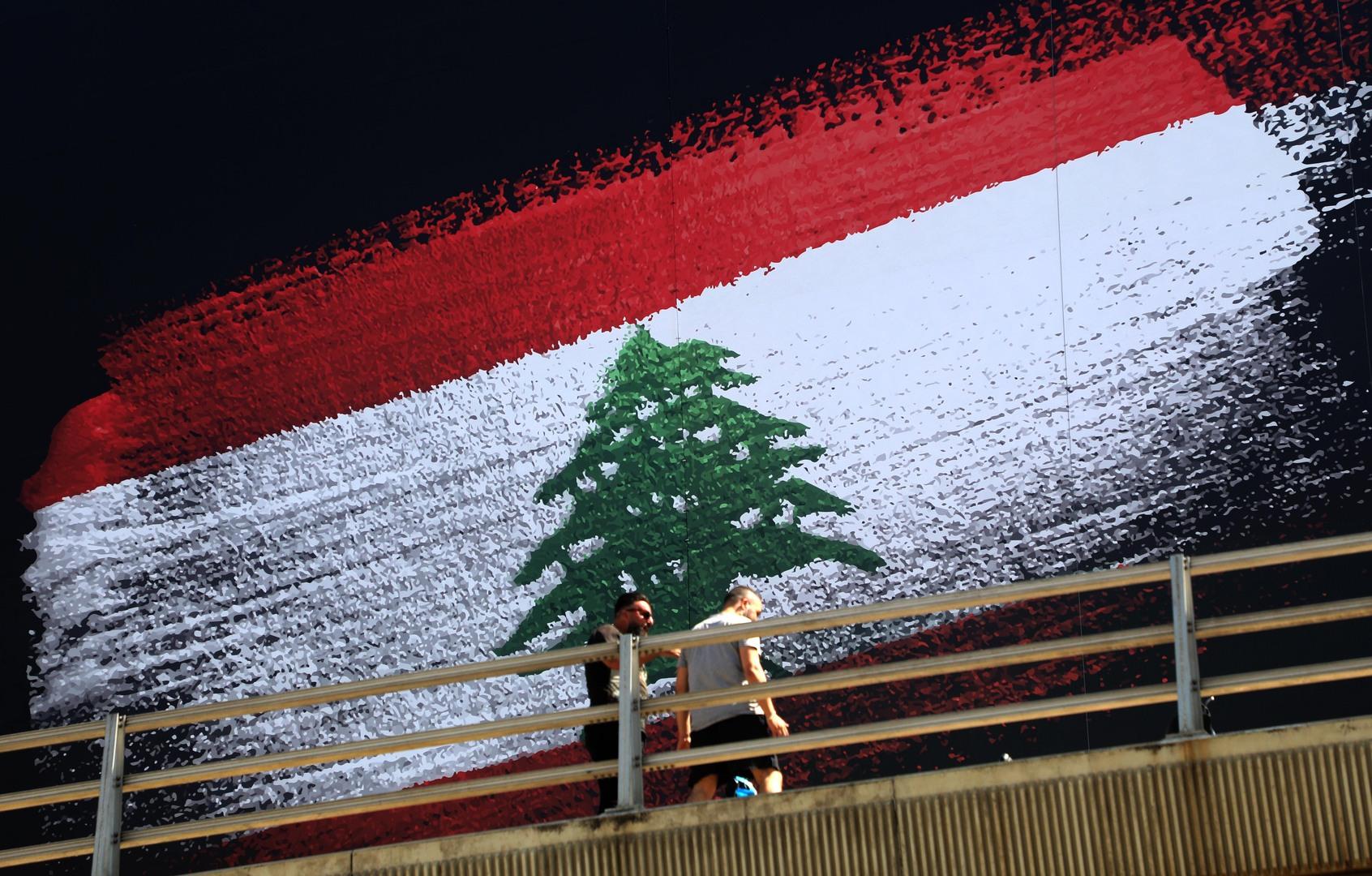 البرلمان اللبناني يمنح الثقة لحكومة نجيب ميقاتي بأغلبية أعضائه