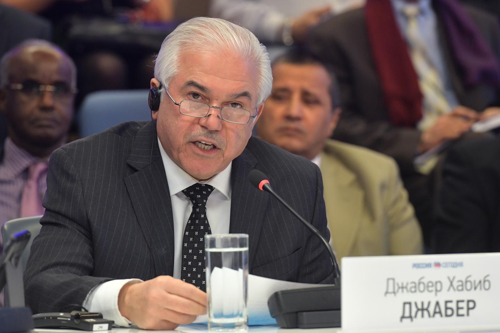 مراقبو الجامعة العربية: العيوب التقنية الصغيرة لن تؤثر على نتائج الانتخابات الروسية