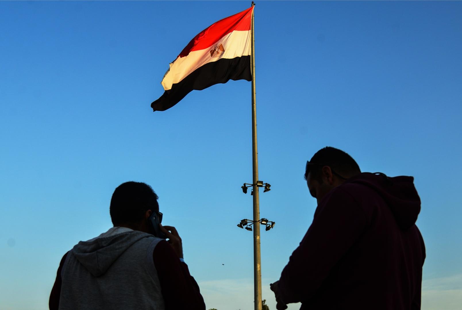 توقعات بسفر 2 مليون مصري إلى ليبيا