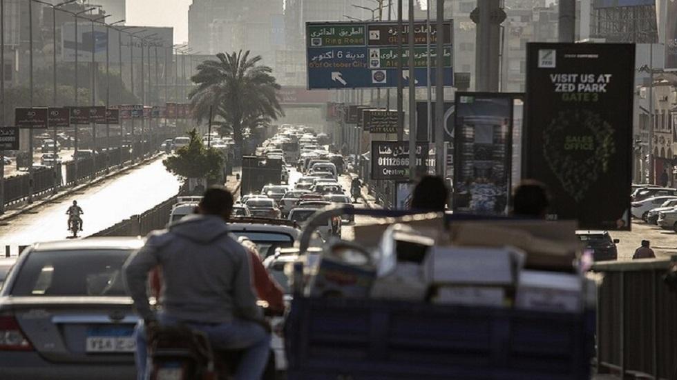 وزارة الصحة المصرية: ارتفاع نسبة الشفاء من فيروس كورونا