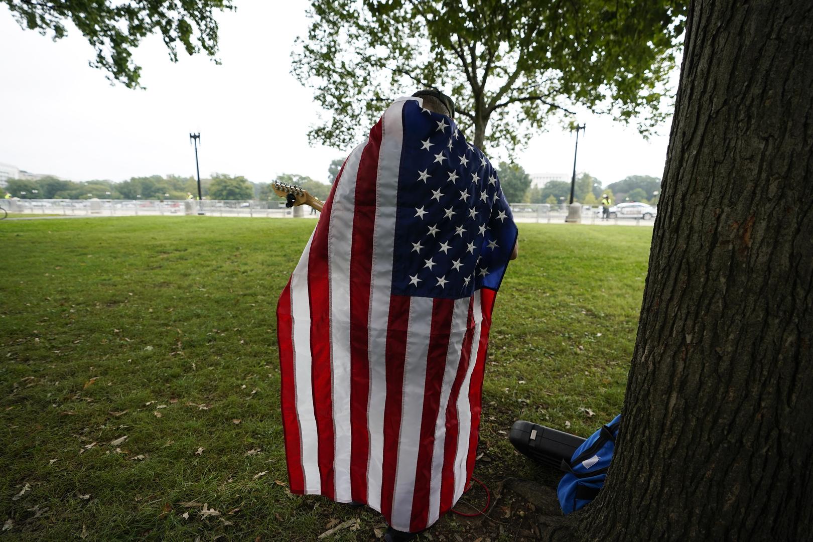 واشنطن تؤكد إجلاء قطر لمواطنين أمريكيين من كابل