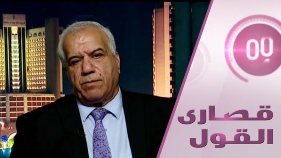 من يتحكم بنتائج الانتخابات النيابية في العراق؟