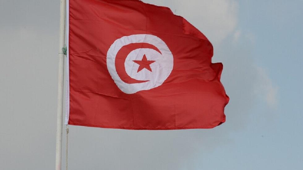 تونس.. ذهبت لاستخراج شهادة ميلاد فاكتشفت أنها متزوجة من امرأة!