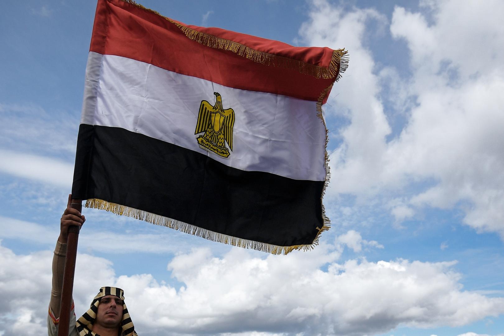 أبطال مصر على غلاف كتاب بالمنهاج الدراسي .. القدوة الحسنة
