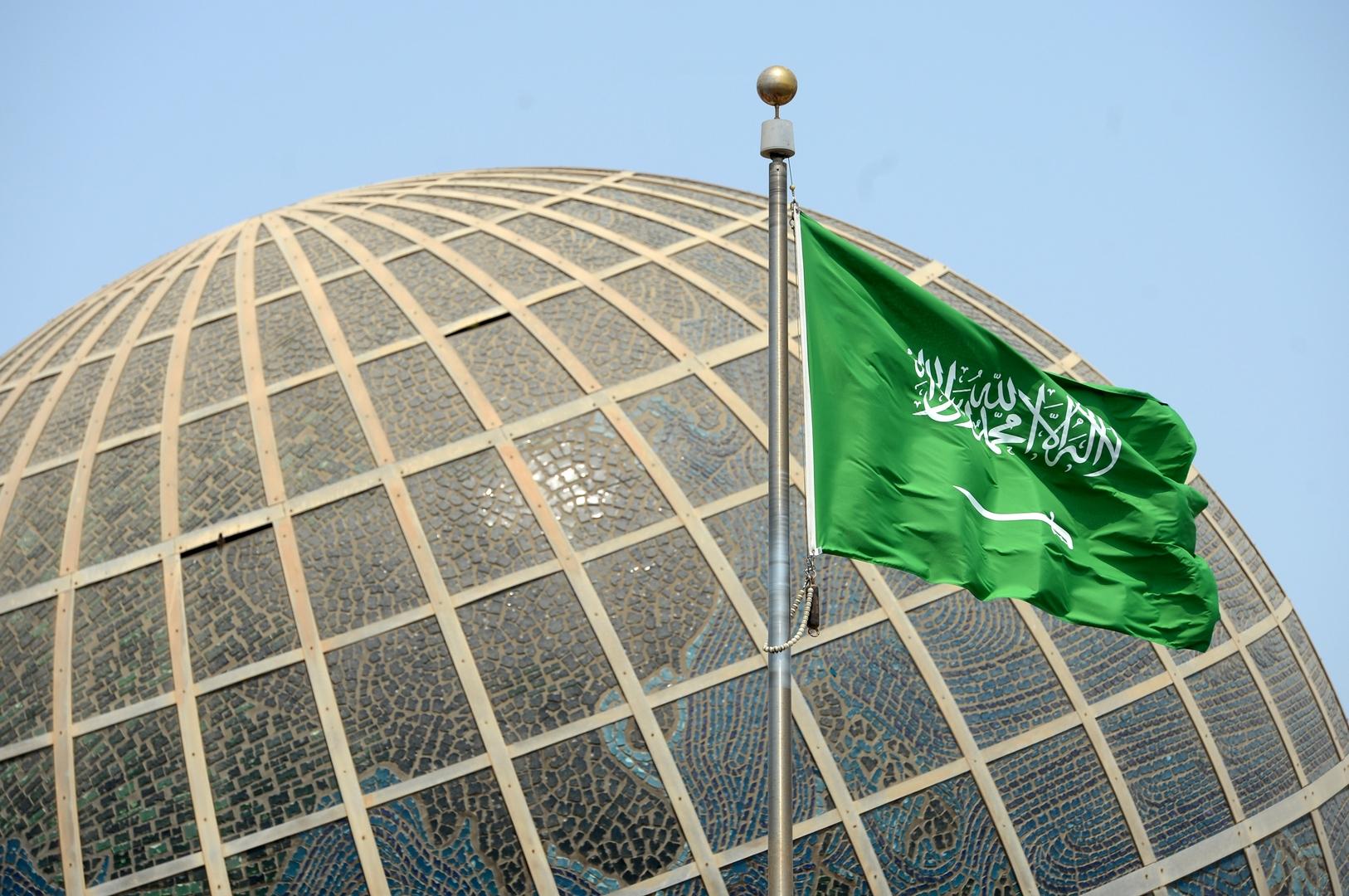 آخر التطورات بقضية المعتقل السعودي لدى الولايات المتحدة حميدان التركي