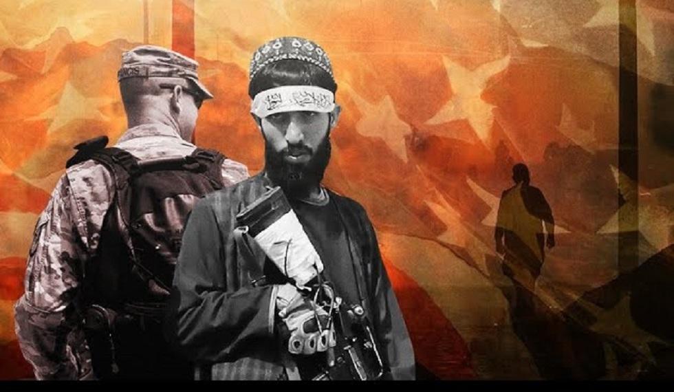 أفغانستان.. حصاد الحرب