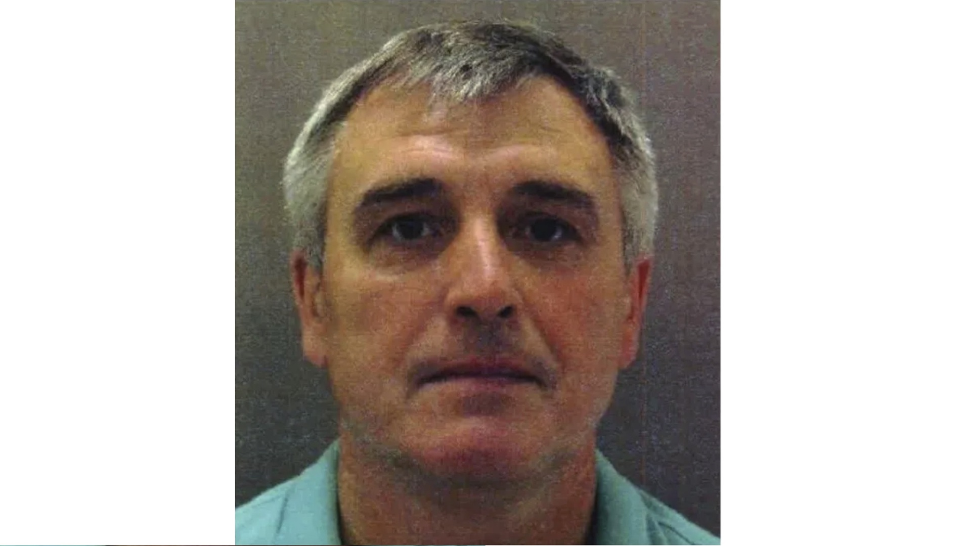 صورة لشخص قالت الشرطة البريطانية إنه سيرغي فيدوتوف