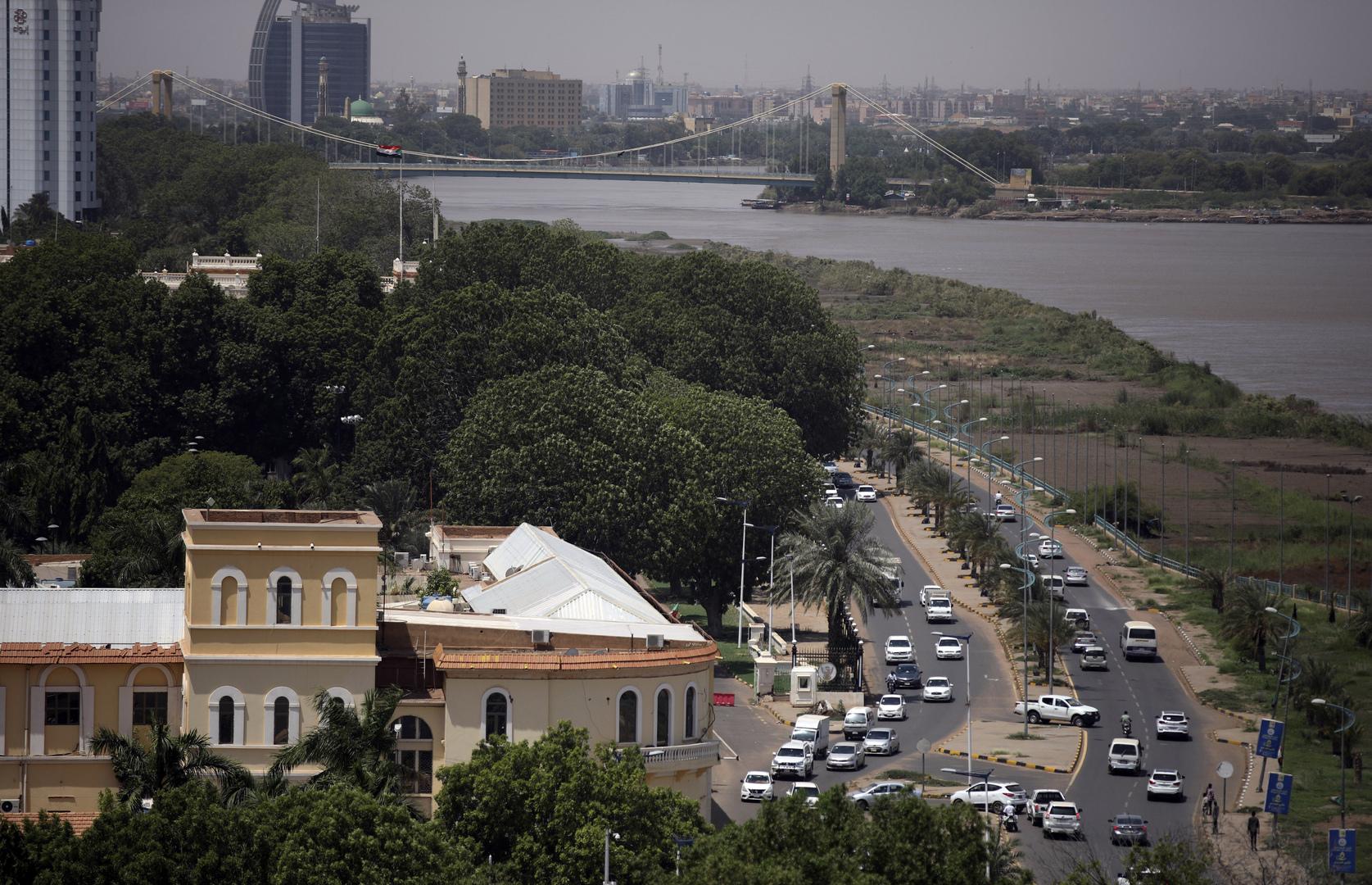 واشنطن تدعو لمحاسبة المتورطين في انقلاب السودان الفاشل