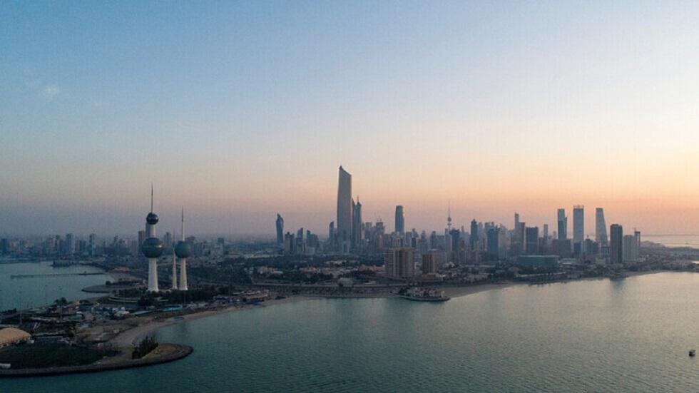 تضم جنسيات مختلفة .. الكويت تعمم على المصارف باعتماد القائمة الإماراتية السوداء