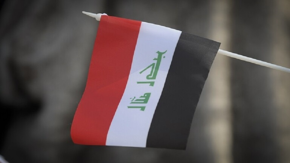 العراق يرفع دعوى في الأردن لاسترداد أموال محجوزة ويقترب من استعادة عقارات في سويسرا