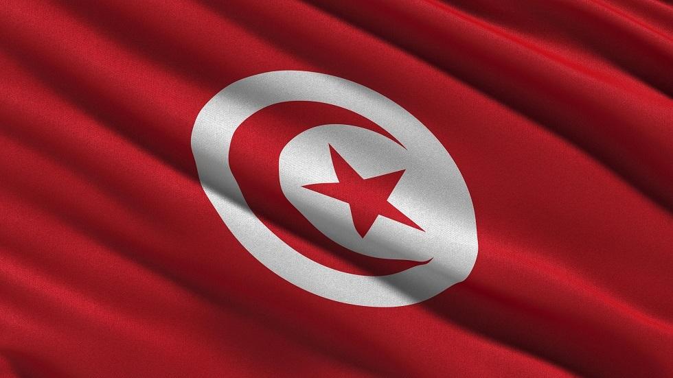 تونس.. إيقاف محاكمة وزير سابق متهم بمنح امتيازات لأحد أقارب ليلى بن علي