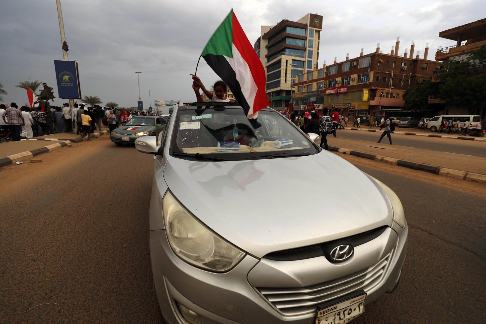 مجلس الدفاع السوداني يكشف عن اسم منفذ محاولة الانقلاب