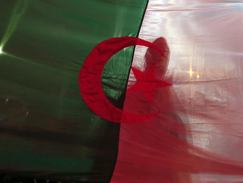 جريمة قتل مروعة تثير غضبا في الجزائر
