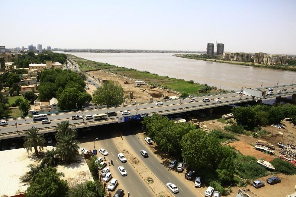 مصر تدين محاولة الانقلاب في السودان