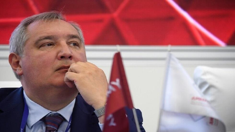 الحكومة الروسية قد تقرّ نهاية العام الجاري مشروع القاطرة النووية الفضائية