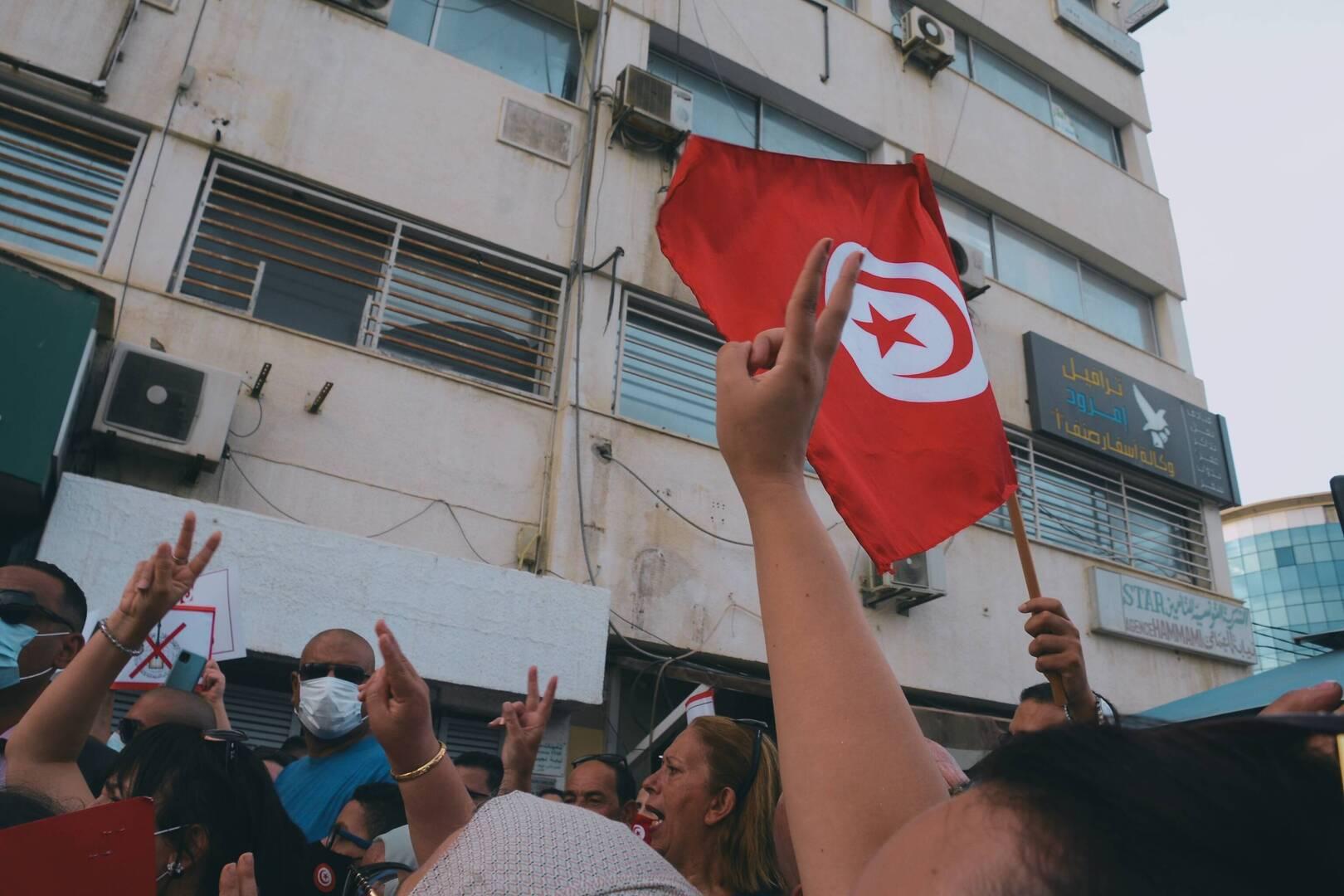 تونس.. الحكم على رجل أعمال بالسجن 85 سنة