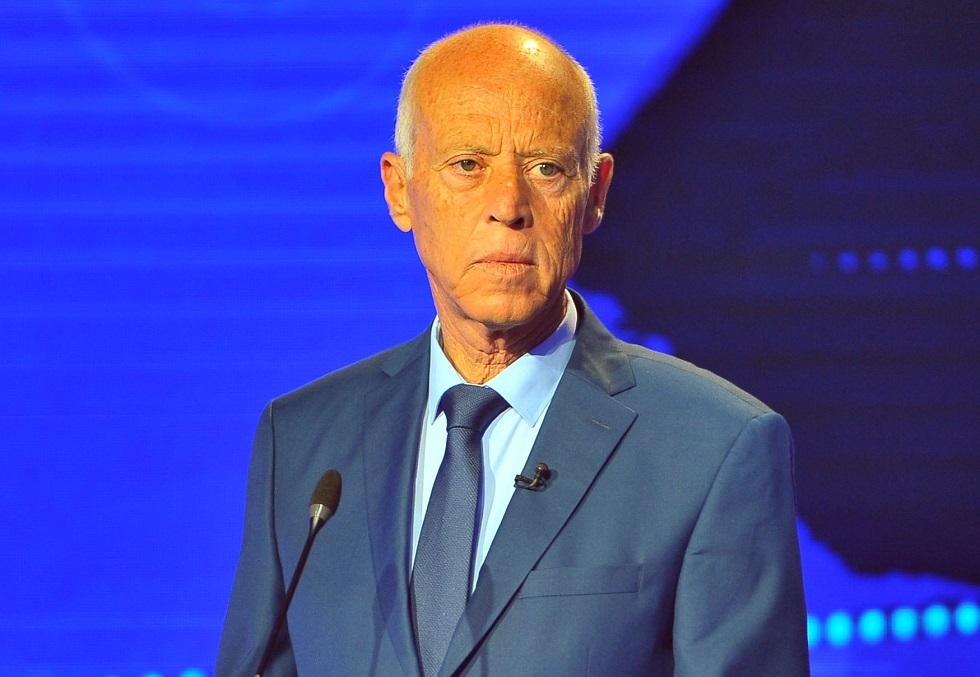 تونس.. المقرر العام لدستور 2014 يعتبر قرارات سعيد الجديدة