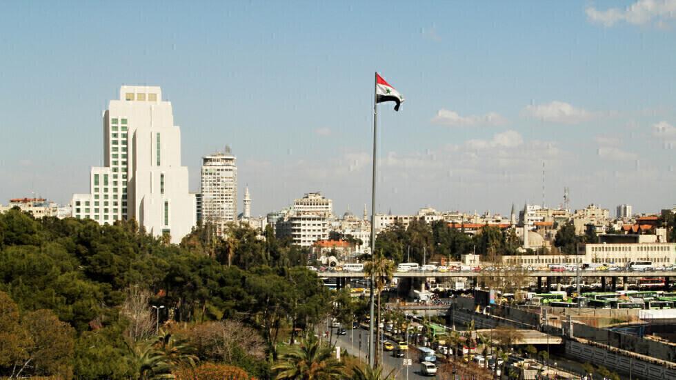 تقرير: روسيا تعمل على إجراء محادثات ثلاثية مع إسرائيل والولايات المتحدة حول سوريا