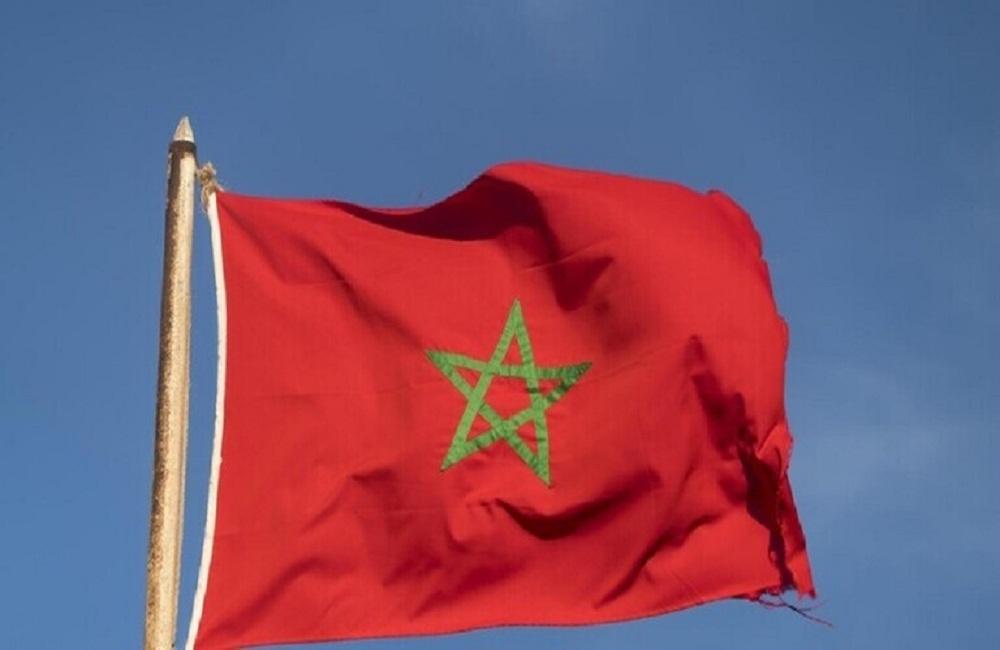 المعهد المغربي للجيوفيزياء: حدوث تسونامي إثر انفجار بركاني بجزيرة لابالما سيناريو مستبعد