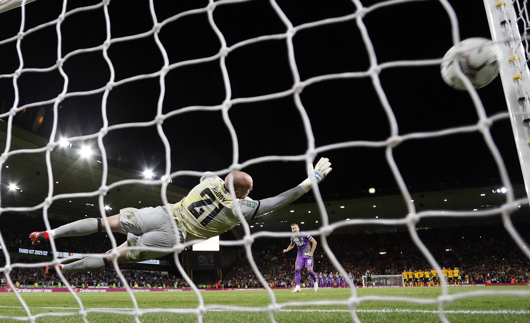 قرعة كأس رابطة الأندية الإنجليزية.. مواجهات صعبة لمانشستر سيتي وتشيلسي